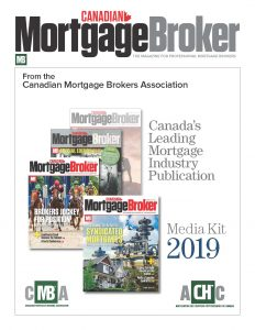 CMB Magazine -MediaKit 2019_Page_1