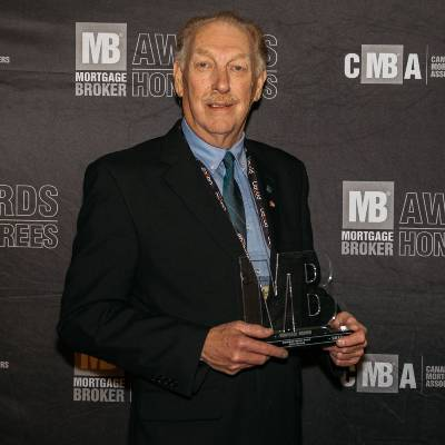 MB INDIVIDUAL PARTNER AWARD